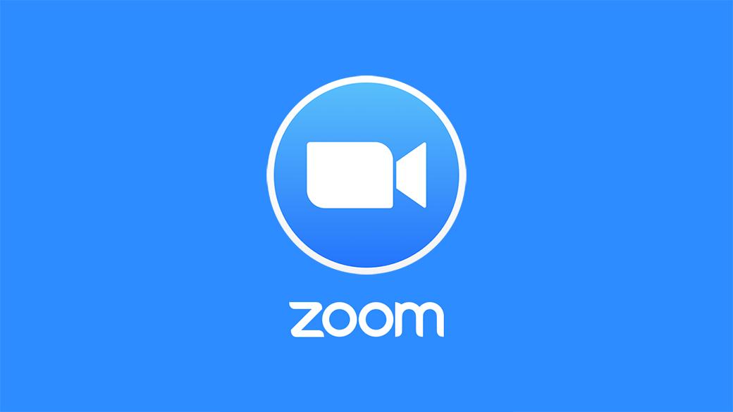 Zoom 簡易介紹
